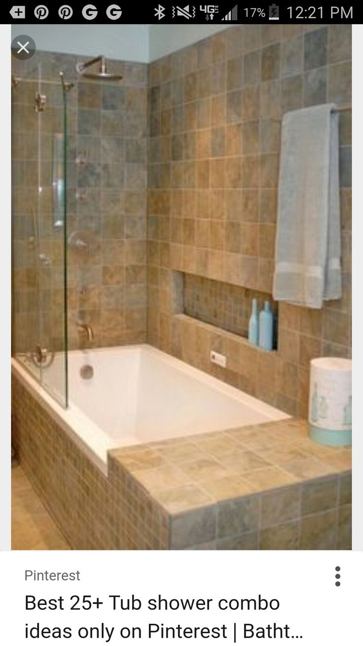14 best Ideas for a 3x3 shower stall images on Pinterest ...