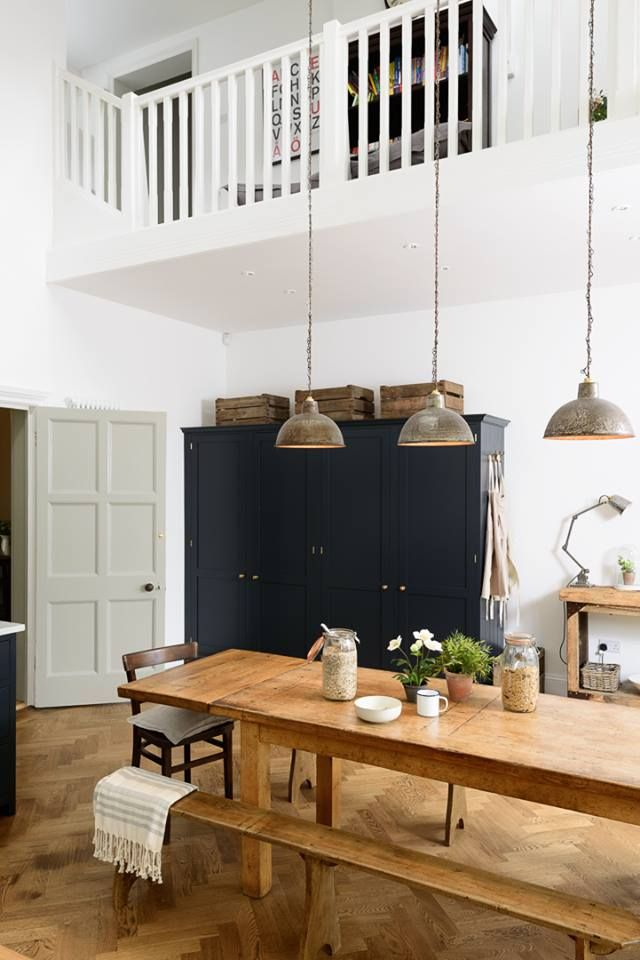 nowoczesna-STODOŁA_srts-and-crafts-kitchen_deVOL-kitchens_08