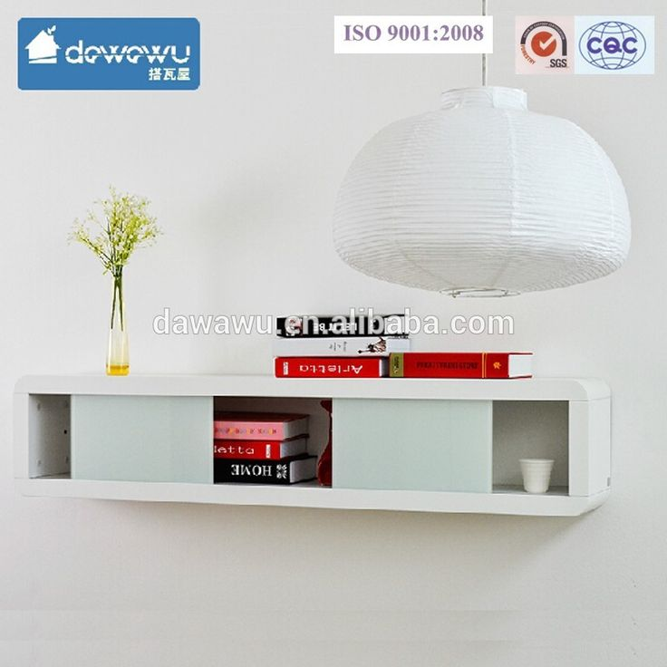 Wall Shelf With Drawer , Find Complete Details about Wall Shelf With Drawer,Wall Shelf With Drawer,Floating Shelf With Drawers,Folding Wall Shelf from -Fuzhou Dawawu Furniture Co., Ltd. Supplier or Manufacturer on Alibaba.com