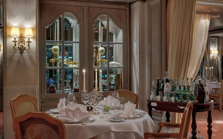 Top 5 Luxus Restaurants in München > Entdecken Sie hier 5 top Luxus Restaurants, um zu besuchen! | luxus restaurants | münchen | innendesign #luxus #luxusmarken #restaurantdesign Lesen Sie weiter: http://wohn-designtrend.de/luxus-restaurants-muenchen/