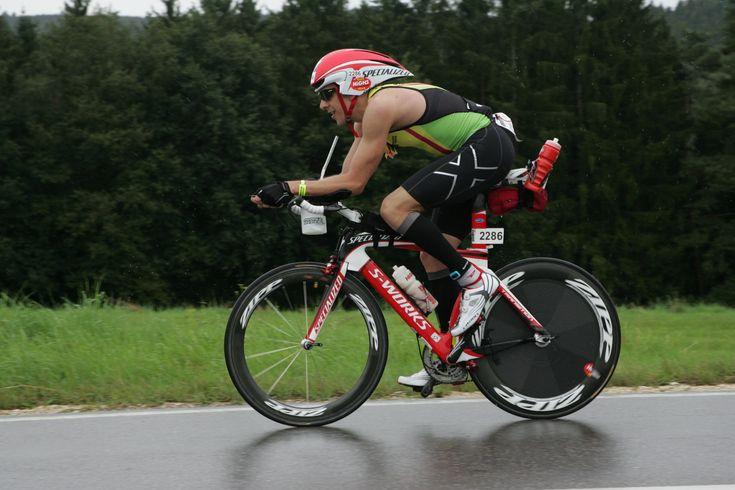 Thanks guys, a lovely write up! :-) a451 Associate Chris Wood beats his personal best at Ironman 70.3