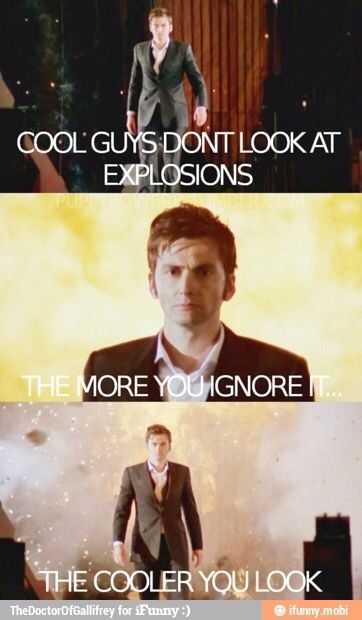 Funny pics / pictures / explosions