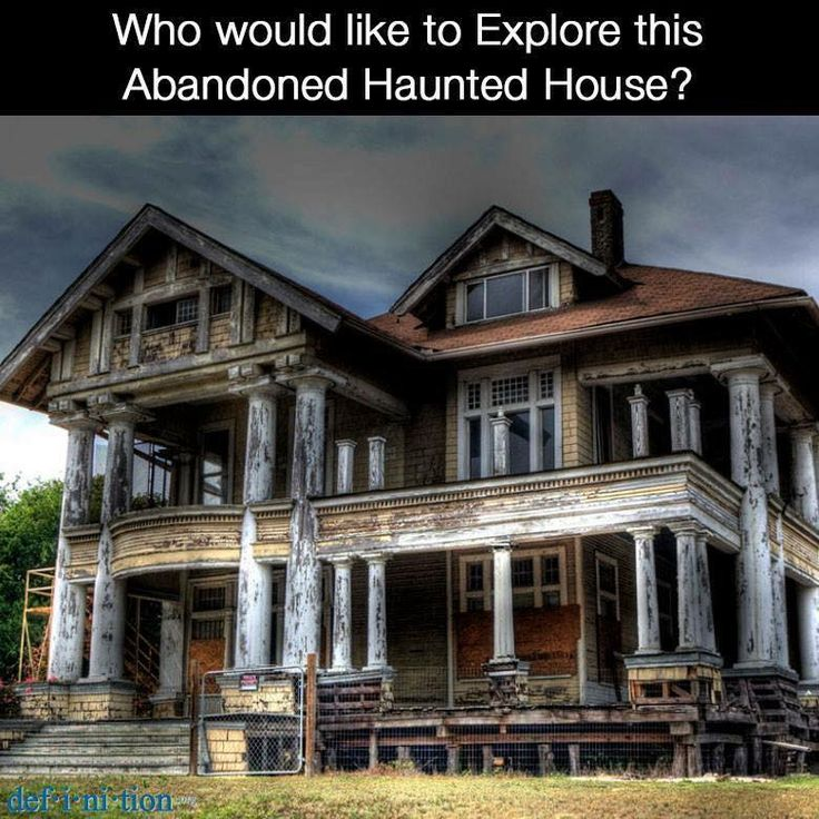 Scariest Haunted Houses Pittsburgh Pa: 733 Best Images About Haunted Houses On Pinterest