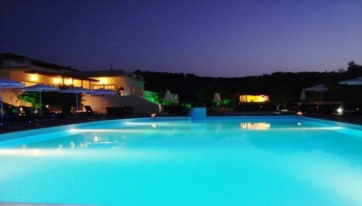 Soft ALL INCLUSIVE στο 5* Skopelos Holidays Hotel & Spa του Ομίλου Spyrou Hotels στη Χώρα Σκοπέλου, μόνο με 248€ (-50%)!