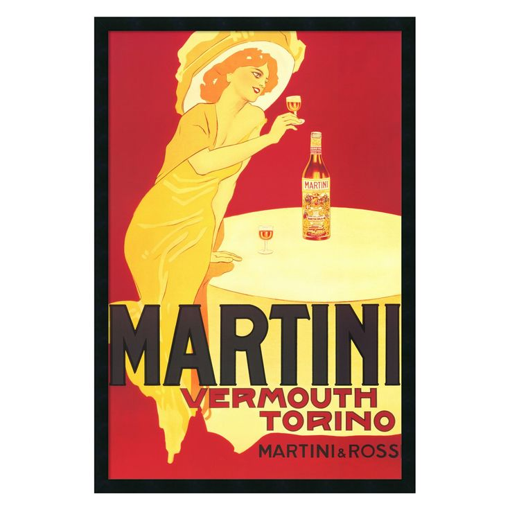 26 best Martini images on Pinterest | Martinis, Martini and Martini ...