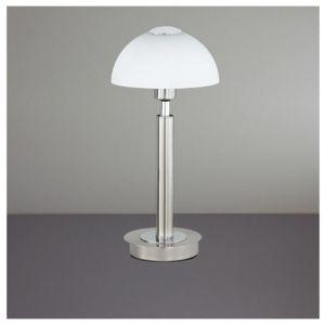 Stolní lampy | Favi.cz
