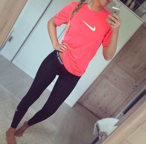 Best 20  Workout clothes cheap ideas on Pinterest | Affordable ...