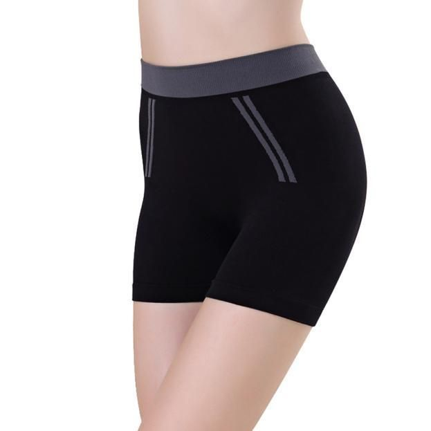 #SHOP over 30,000 New Products / Low Prices at SaveMajor.com - #savemajor $ http://savemajor.com/products/women-girls-summer-pants-women-sports-shorts-gym-yoga-shorts?utm_campaign=social_autopilot&utm_source=pin&utm_medium=pin Women Girls Summe...