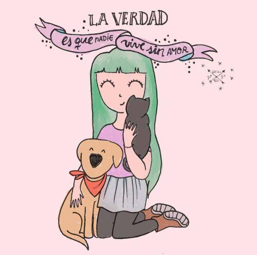 Galletas 100% Naturales para nuestr@ Mejor Amig@  Libres de: aditivos, colesterol, conservantes, azucar y harina  Hechas en casa como las de la  abuela  INSTAGRAM @fourpawspet.colombia  FANPAGE  https://m.facebook.com/fourpawspet.colombia/ HASHTAG #fourpawspet #fourpawspetcolombia #dog #cookie #biscuits #dogbiscuits #treats #dogtreats #colombia
