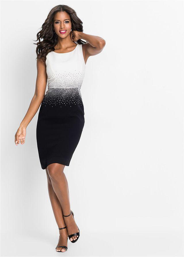 Elegancka sukienka ołówkowa na wesele  #sukienkanawesele #sukienka #sukienki #moda #fashion #fashionstyle #dress #dresses #vestidos #sukienkawizytowa