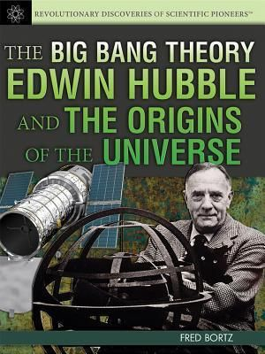 1000+ images about 060) Edwin Hubble on Pinterest ...
