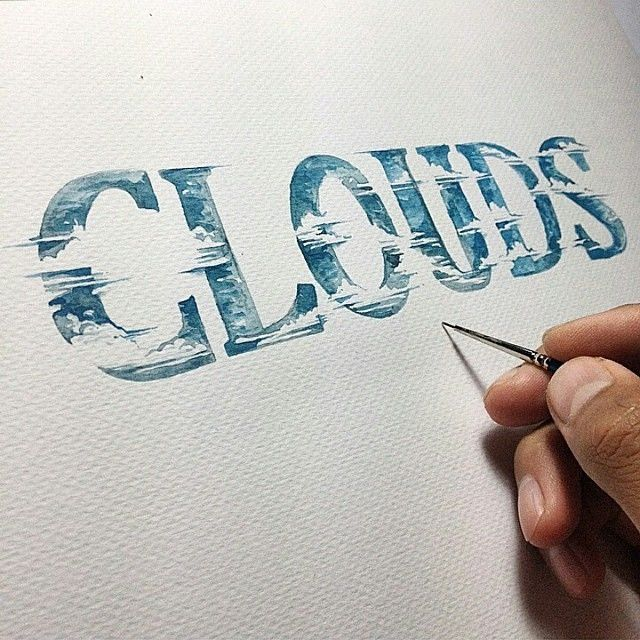 Clouds                                                                                                                                                                                 Mehr