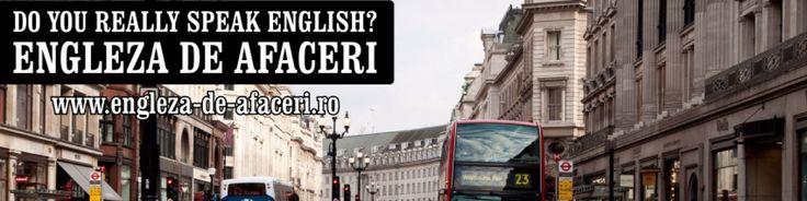 IULIA HALATZ Cursuri Engleza | Cursuri limba engleza si traduceri autorizate