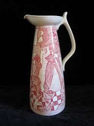 ib spang olsen ceramics - Google Search