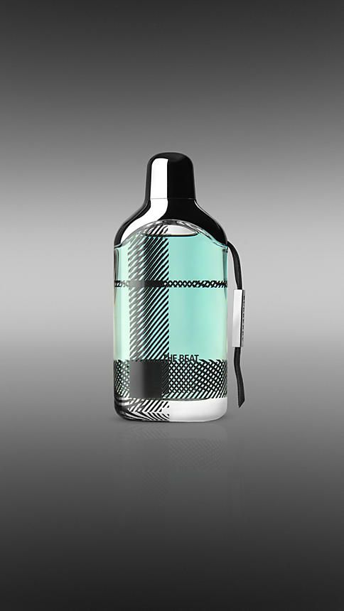Burberry The Beat Eau De Toilette. Win Burberry discount Gift Cards on http://www.cityhits.com and use them towards brand name fragrance like this one. #mens #fashion #fall2013