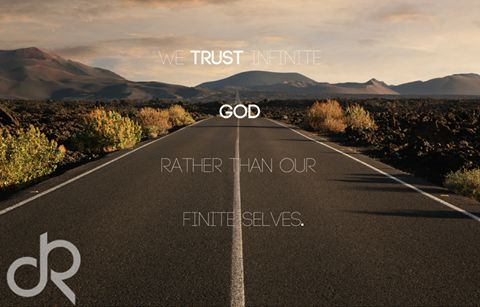 Trust the process. #faith #spirituality #recovery #soberlife