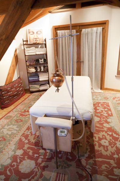 17 beste afbeeldingen over salon massage op pinterest schoonheidsspecialiste kamer - Zen kamer ...