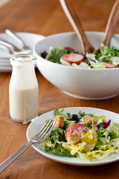 25 Best Ideas About Olive Garden Lunch On Pinterest Olive Restaurant Olive Garden Dish And
