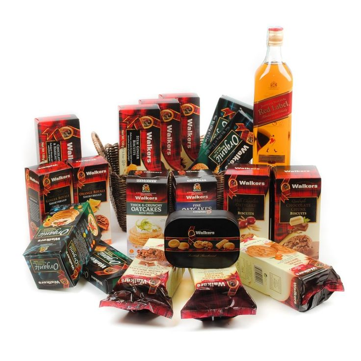 Corporate gift ideas, Corporate gifts, Corporate Gift Baskets, business gift