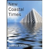 New Coastal Times (Kindle Edition)By Donna Callea