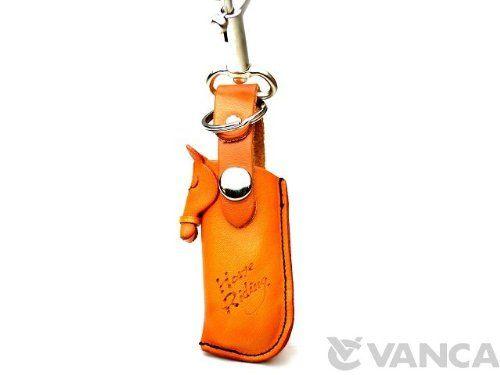 Lighter Case, Lighter Cover, Lighter Sleeve, Lighter Cases, Lighter Covers, Lighter Sleeves, Lighter accessories, Lighter Leash, Bic Lighter cover, Bic Lighter