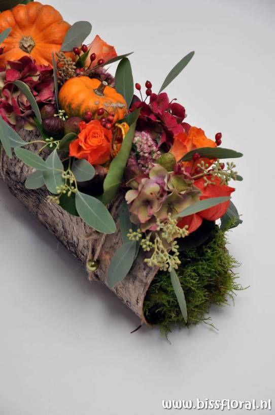 Als een #Taco… – Floral Blog | Bloemen, Workshops en Arrangementen | www.bissfloral.nl