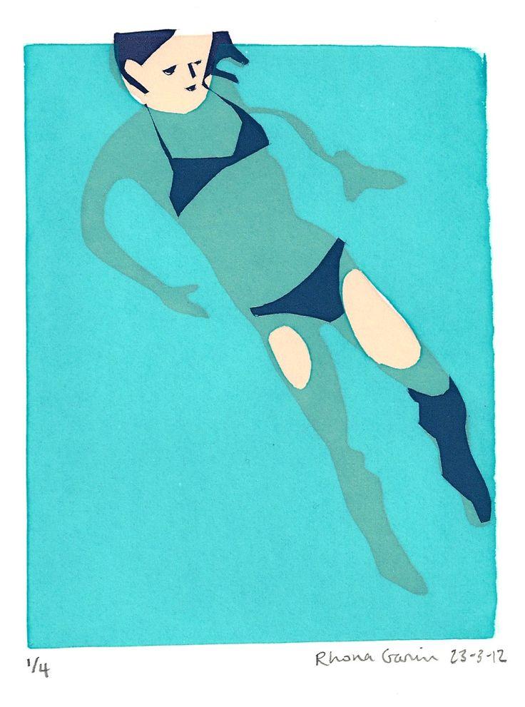 swimming.jpg (955×1287)