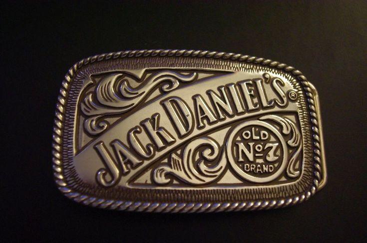 Jack Daniels Old No.7  2005 #Dressy