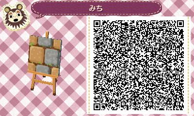 12 Best Animal Crossing New Leaf Patterns Images On