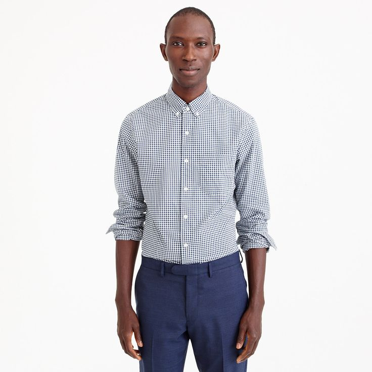 2188 best clothing shirts tops images on pinterest for Best untucked shirts for men