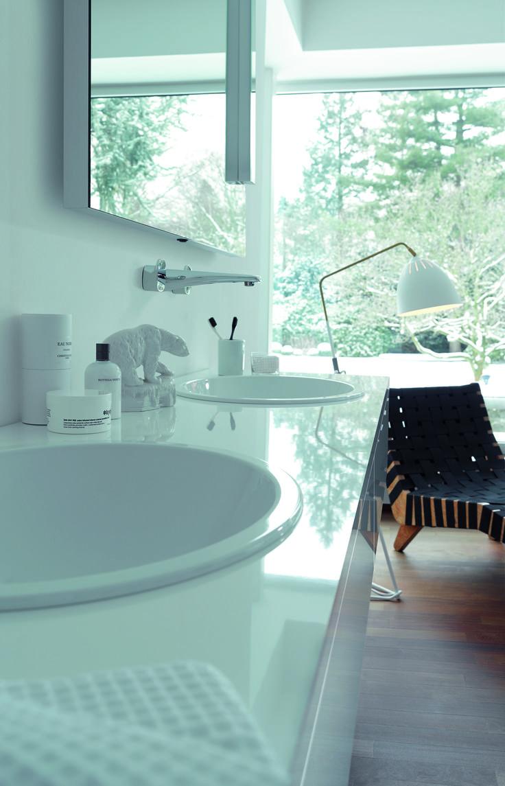 23 best Master Bath images on Pinterest | Master bathroom, Bathroom ...