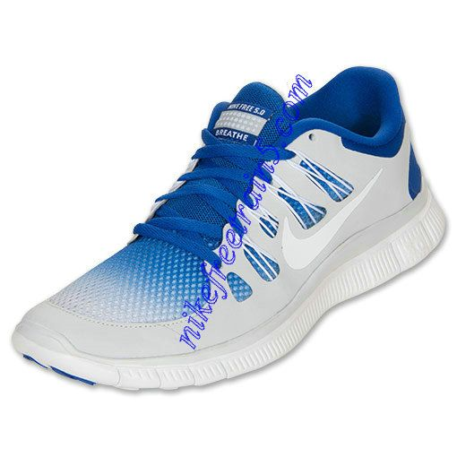 low priced 4c4c5 2c910 Find this Pin and more on Nike Free 5.0- . Breathe Buy The Cheap Nike Free  Mens Hyper Blue ...