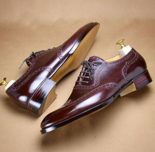 17 Best Images About Shoes Footwear On Pinterest