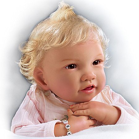 Increased production of reborn dolls make reborn baby dolls for sale available at the cheapest ever rates. Get cheap reborn baby dolls. http://rebornnewborndoll.com/reborn-dolls-for-adoption.php