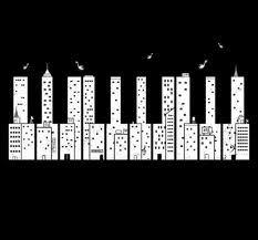 Tumbler art, music:)