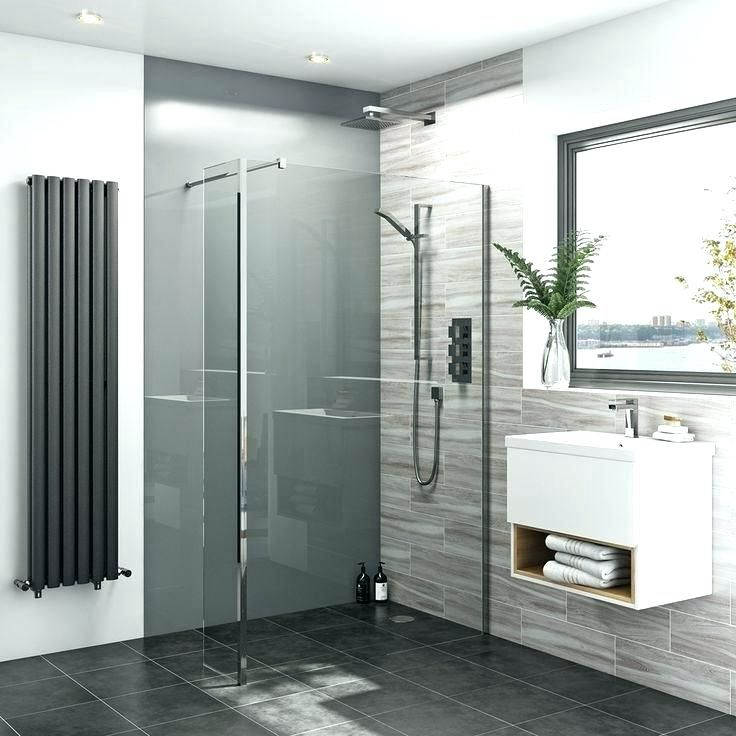 Bathroom Art Ideas Nz Bathroom Shower Panels Acrylic Shower Walls Shower Wall Panels