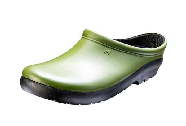 Sloggers Women S Premium Garden Clogs Made In The Usa Clogs
