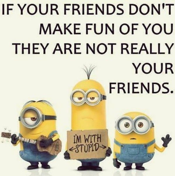 Friends Humor Quotes: 17 Best Friends Funny Quotes On Pinterest