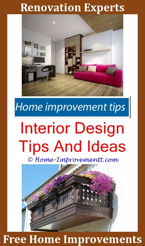 Interior Design Tips And Ideas Home Improvement 37957 Bat Contractors Cottage Renovation Security Systems