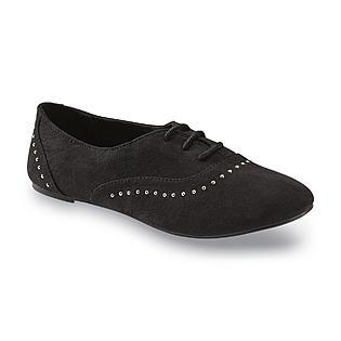 Black Jazz Shoes Kmart