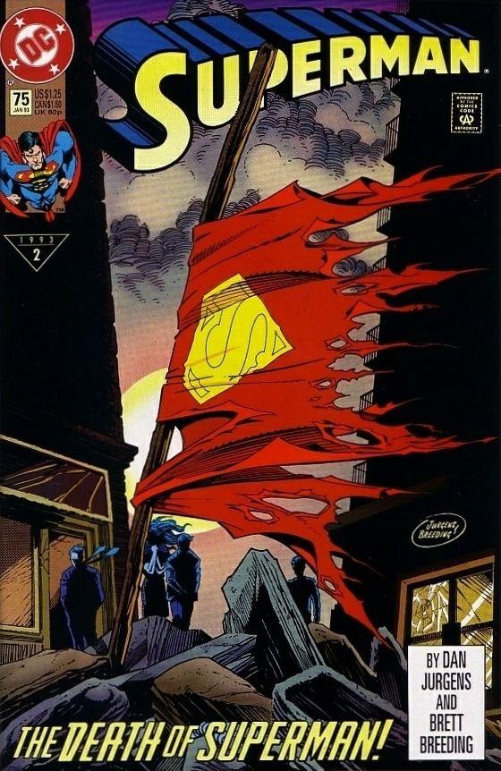 Superman+v2+75.jpg 560×862 pixels