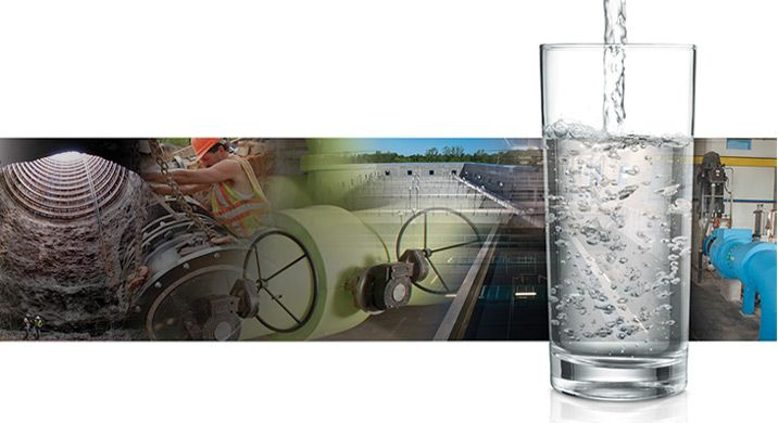 What is the Safe Drinking Water Act (SDWA)?