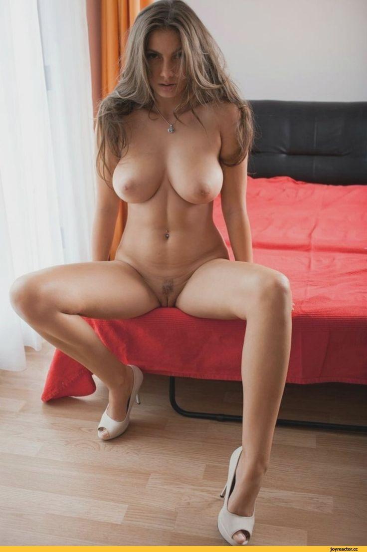 Эротика,красивые фото обнаженных, совсем голых девушек, арт-ню,красивая фигура,красивая девушка,красивая грудь,Сиськи,сиски и сисяндры - эротические картинки и гифки,большая грудь,Connie Carter