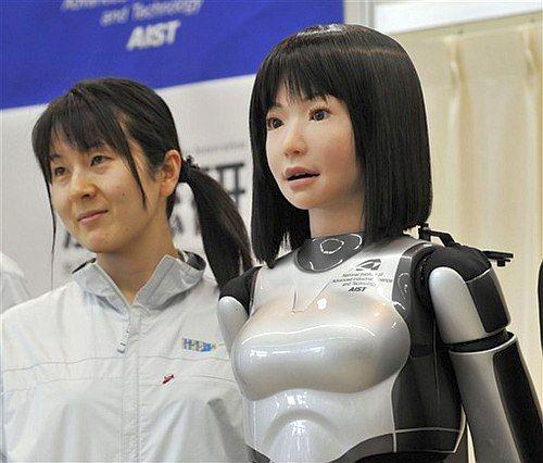 A Google technológiai igazgatója szerint hamarosan a gépek okosabbak lesznek nálunk - http://hjb.hu/a-google-technologiai-igazgatoja-szerint-hamarosan-a-gepek-okosabbak-lesznek-nalunk.html/