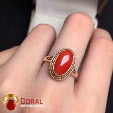 Beautiful Red coral ring @ https://shop.coral.org.in/coral-gemstone-exporters-moonga-online/organic-coral-gemstone-wholesale-price.html