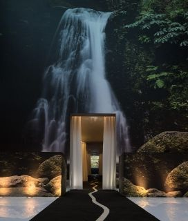 Furnas Boutique Hotel Thermal and Spa, S�o Miguel, Portugal - Design Hotels�