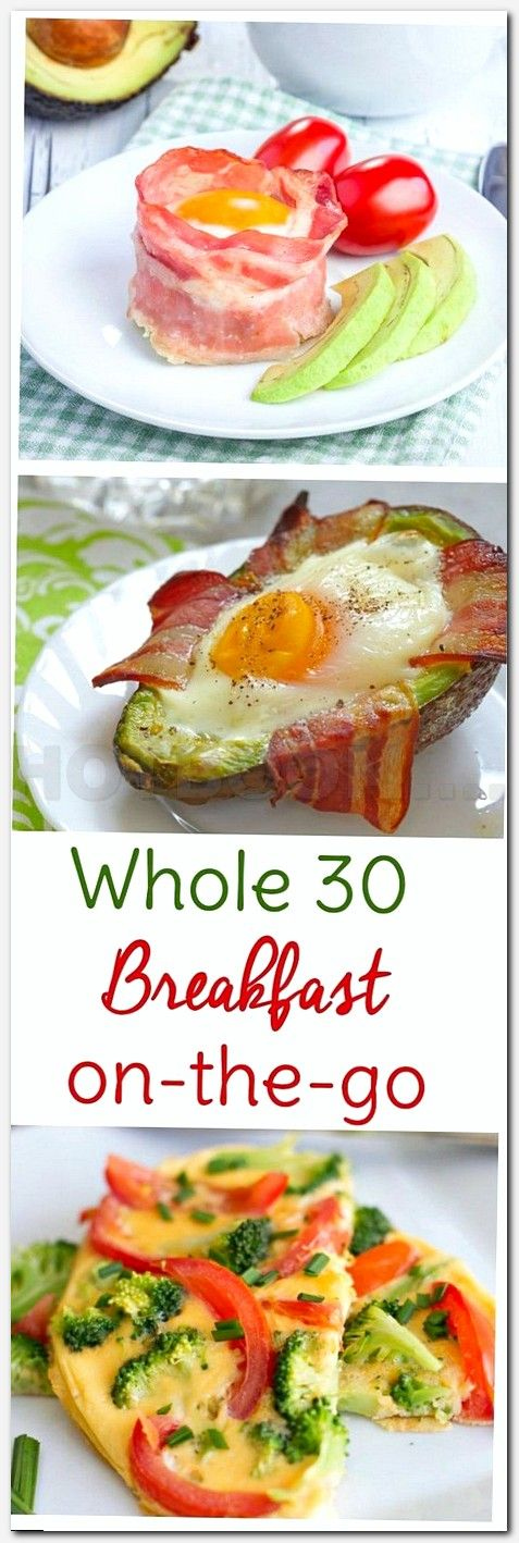 25 Best Ideas About Diet Chart On Pinterest Food For