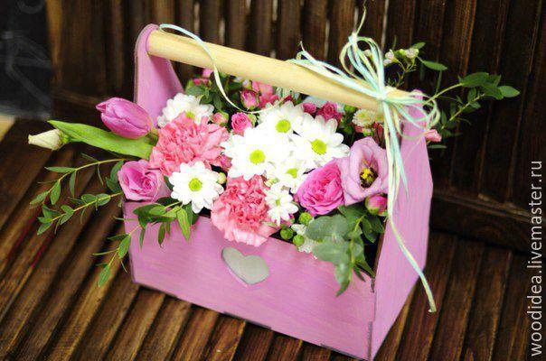Картинки по запросу флористика ящики