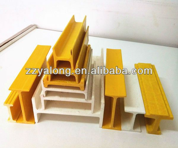 Fiberglass Framing Material : Best fiberglass support beam for pig poultry flooring