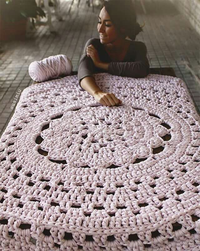 Youtube Toothbrush Rag Rug: 1470 Best Images About HOMEMADE RUGS On Pinterest